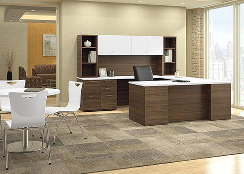 NO-WaveWorks-Desk-03