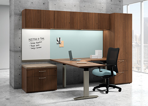 NO-WaveWorks-Desk-04
