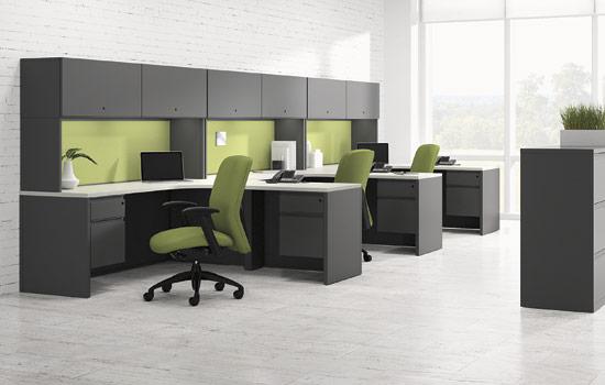 NO-WaveWorks-Desk-05