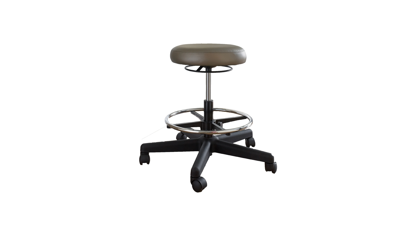 Ofs Car Exam Stool 01