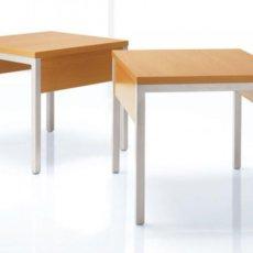 FO-Pulse-Table-01