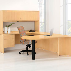 NO-Arrowood-Desk-01