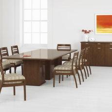 NO-Captivate-Table-02