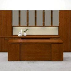 NO-Casbah-Desk-01