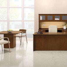 NO-Clever-Desk-01