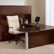 NO-Hiland-Desk-01