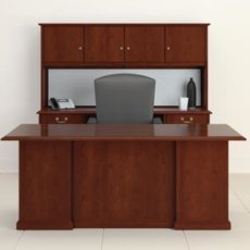 NO-Roosevelt-Desk-01