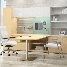 NO-WaveWorks-Desk-01