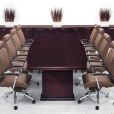 OFS-meetingroom 01