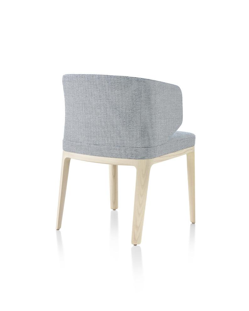 Gei Aline Chair 2