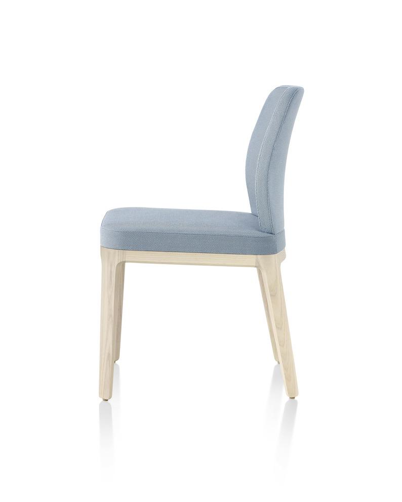 Gei Aline Chair 3