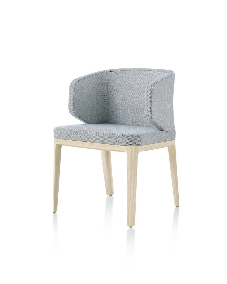 Gei Aline Chair
