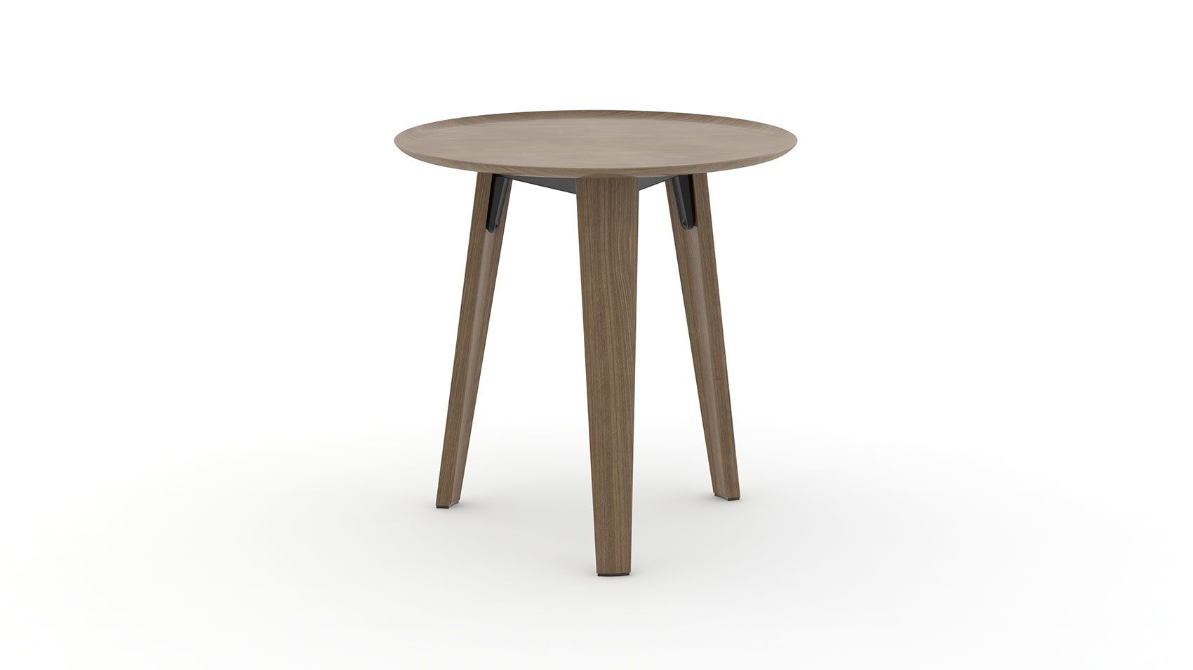 Ofs Bistro Occasional Table