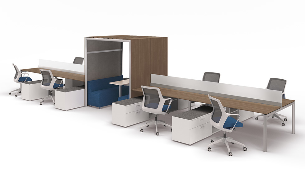 Ofs Re Workstations